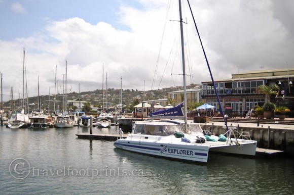catamaran-estuary-knysna-garden-route-south-africa-boats-marina