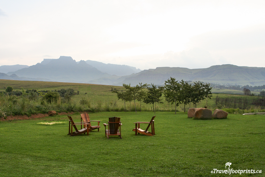 inkosana-backpacker-accommodation-central-drakensberg-mountains