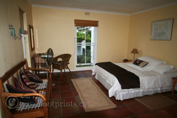 sunny-lane-suite-self-catering-accommodation-franschhoek-south-africa