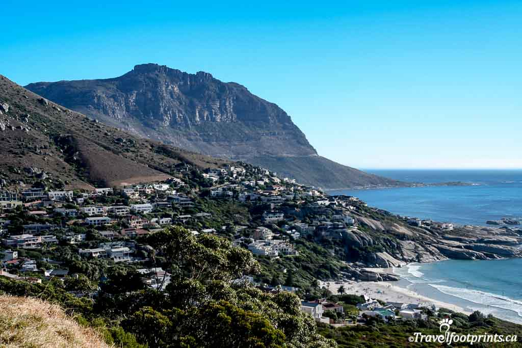 views from scenic chapmans peak drive-3