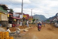 Vang Vieng, It's More Than Back to Back Friends Episodes