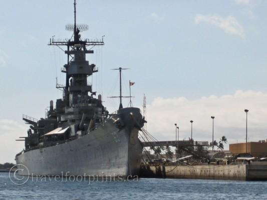 pearl-harbor-uss-missouri-battleship-oahu-ocean