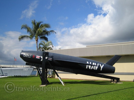 pearl-harbor-navy-war-oahu-large-missile