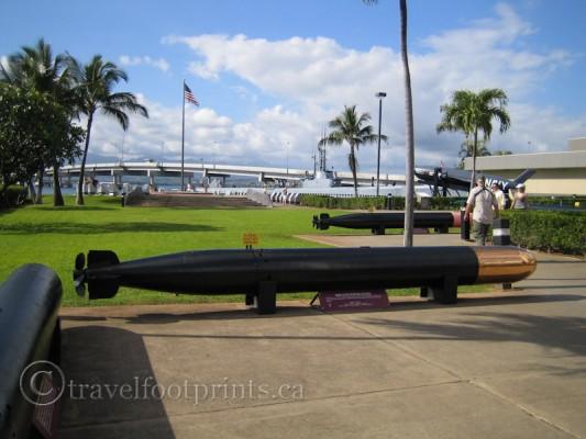 pearl-harbor-torpedo-missile-war-navy-oahu