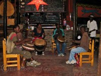 Coffee Bay, An Immersion In Xhosa Culture