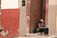 Getting To San Miguel de Allende