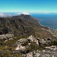 tablemountain (1)
