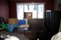 moving-lake-louise-staff-residences-unpacking-boxes-fairmont-chateau-hotel