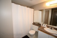 life-lake-louise-bathroom-staff-residences-fairmont-chateau-hotel