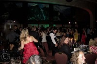 living-lake-louise-staff-christmas-party-fairmont-chateau-hotel-people-dancing