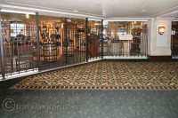 Banff-springs-hotel-wine-store