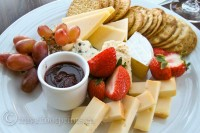 Banff-springs-hotel-cheese-plate-grapes-crackers