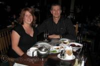 Dinner-Banff-Springs-Hotel-Tea-Meal-People