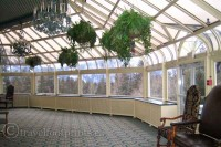 Banff-springs-hotel-atrium-plants-windows