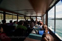 japser-national-park-maligne-boat-tour-passengers-seating