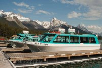 jasper-national-park-maligne-lake-boat-tour