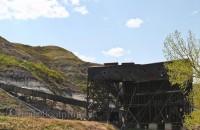 drumheller-atlas-coal-mine