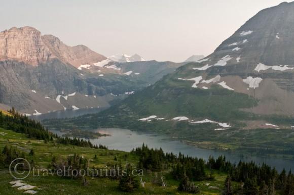 view-hidden-lake-glacier-national-park-montana