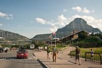 logan-pass-visitor-center-glacier-national-park-montana