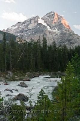 river-rocky-mountain-yoho-national-park