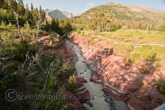waterton-lakes-national-park-red-rock-canyon-river