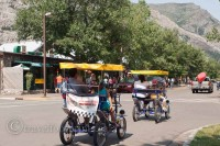 waterton-national-park-peddle-bike-rentals