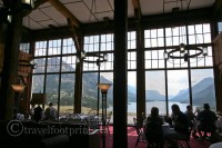 waterton-lakes-national-park-view-prince-wales-hotel-restaurant