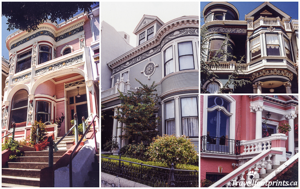 victorian heritage homes sanfrancisco (2)