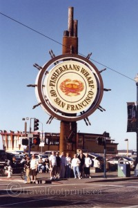 san-francisco-fishermans-wharf-sign-pier