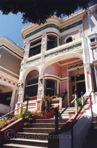 san-francisco-victorian-arhcitecture-houses-ladies