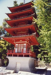 san-francisco-japanese-tea-gardens-large-pagoda