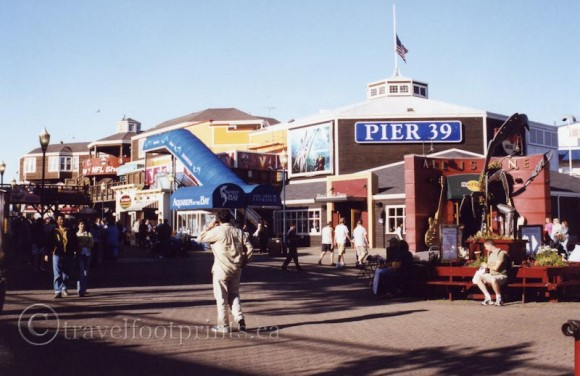 san-francisco-pier-39-shops-wharf