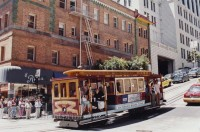 san francisco-cable-car-street-trolley
