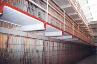 san-francisco-jail-cell-prison-alcatraz-island-tour