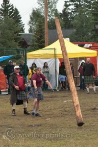 Canmore-highland-games-taber-toss