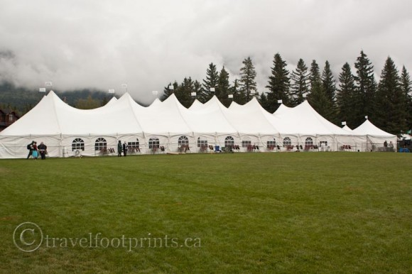 Canmore-highland-games-tents-grass