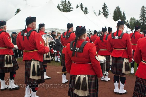 Canmore-highland-games-pipe-band-scottish-kilts