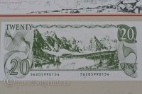 moraine-lake-valley-ten-peaks-photo-twenty-dollar-bill-money