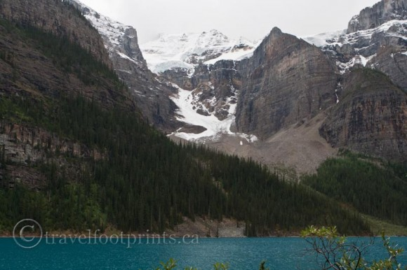 moraine-lake-blue-water-glacier-mountain