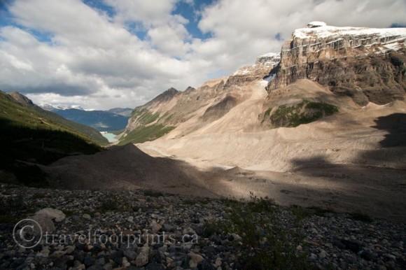 plain-six-glaciers-tiny-view-lake-louise