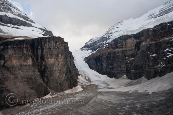 lake-louise-plain-six-glaciers-view-abbots-pass