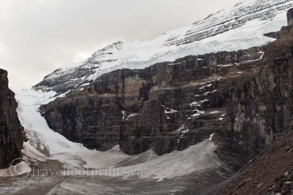 lake-louise-abbots-pass-plain-six-glaciers-ice