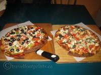 hornby-island-cardboard-bakery-pizza
