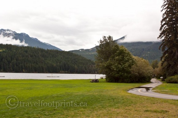 rainbow-park-alta-lake-whistler-walking-trail