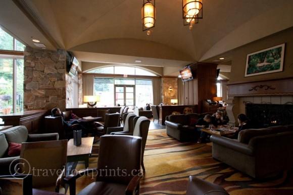 fairmont-chateau-whistler-hotel-mallard-lounge-chairs-view-windows