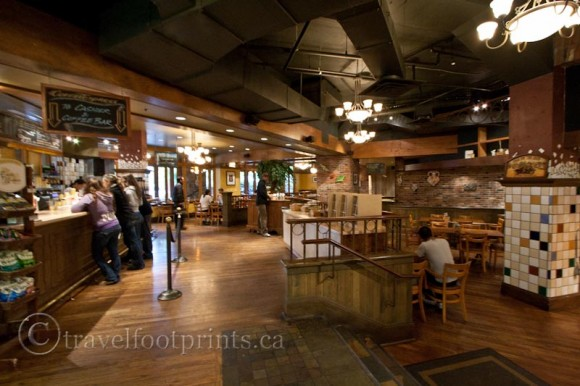 chateau-fairmont-whistler-hotel-portabella-deli-seating