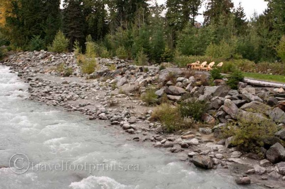 whistler-village-river-rocks