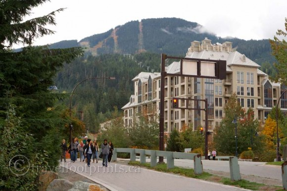 whistler-village-sidewalk-hotel-people-walking