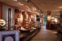 art-gallery-whistler-village