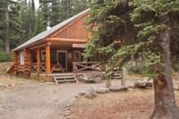 lake-ohara-le-relais-day-shelter
